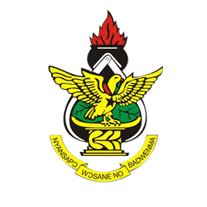 Public-Private Partnership Opportunity at KNUST