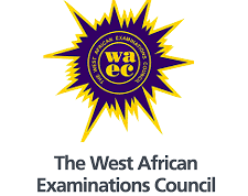 WAEC Ghana Index Number