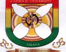 Catholic University College Admission Letter