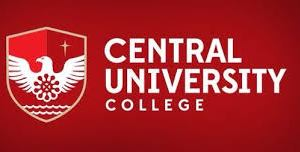 Central University School Fees Schedule