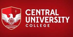 Central University Scholarships Awards