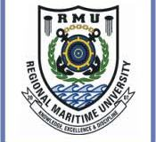 RMU 17th Matriculation Ceremony Schedule