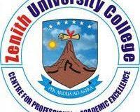Zenith University Presidential Scholarship Examination