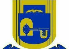 ATU Hostel Accommodation Fees For 2018/2019 Academic Year