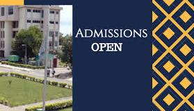 Abetifi Presbyterian College of Education Admission Forms Admission Forms