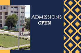 St. Francis' College of Education Admission Forms