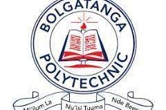 Bolgatanga Polytechnic Re-Opening Date