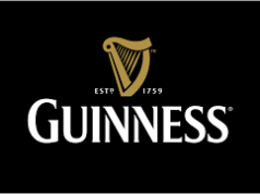 Guiness Ghana Recruitment for Senior Nurse