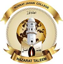 Closing Date for Nusrat Jahan College of Education Admission