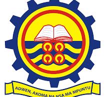Takoradi Technical University Admission Cut-Off Points