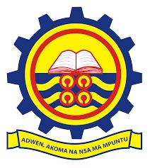 Takoradi Technical University Academic Calendar