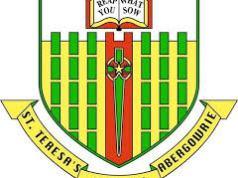 St. Teresa's College of Education School Fees