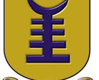 UPSA Postgraduate Sandwich Admission Form