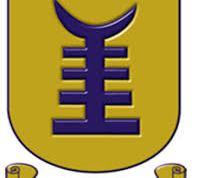 UPSA Admission Portal