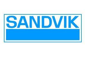 Sandvik Ltd Recruitment for Senior Safety, Health, Environment & Quality (SHEQ)