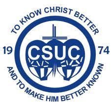 Christian Service University CollegeCourses