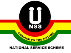Frequently Asked Questions About National Service