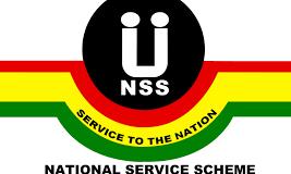 NSS Releases Postings