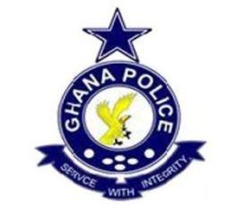 Ghana Police Service Recruitment Application Status Portal