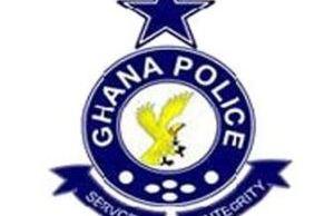 Ghana Police Service Medical Examination Date
