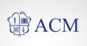 Accra College of Medicine Admission Form