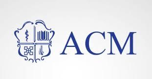 Accra College of Medicine Admission Form