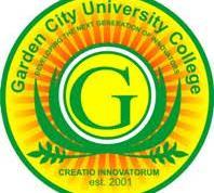 Garden City University Re-Opening Date