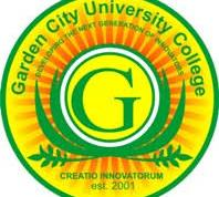 Garden City University Academic Calendar
