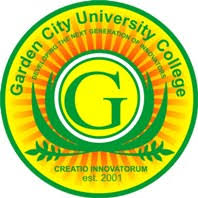 Garden City University College Hostel Fees
