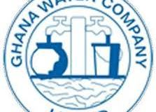 Ghana Water Company Limited Recruitment