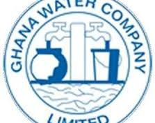 Ghana Water Company Limited Recruitment for Social Safeguards Specialist
