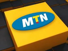 How To Check Your MTN Ghana Phone Number