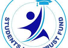 Students Loan Trust Releases GHS7m for Applicants