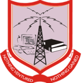 Jayee University College Admission Letter