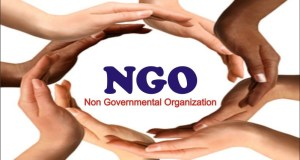 List of International NGOs in Ghana and Contact Details