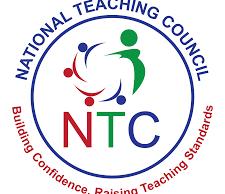 National Teaching Council Recruitment for Teacher Portfolio Assessors