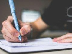 BIRN Summer School of Investigative Reporting Scholarship