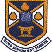 Wesley College of Education School Fees