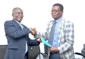 KNUST Management Renews Affiliation Of Affiliate Private Institutions