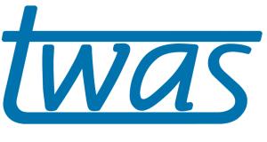 TWAS-ICCBS Postgraduate Fellowship Programme