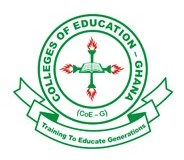Universities Now Responsible for Sale of Colleges of Education Forms