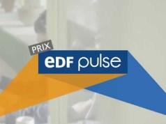 EDF Pulse Africa Awards