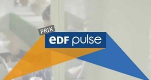 EDF Pulse Africa Awards