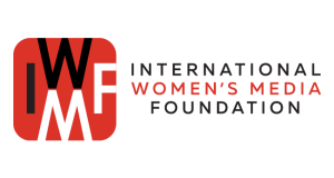 IWMF Cross-border Reporting Fellowship