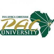 Image result for CUT OFF POINTS FOR PAN AFRICAN CHRISTIAN UNIVERSITY COLLEGE 2019/2020