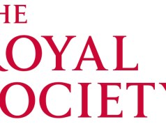 Royal Society University Research Fellowship