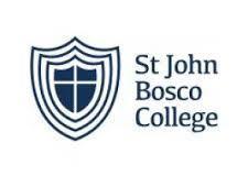St John Bosco College of Education School Fees