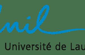 University of Lausanne (UNIL) Master's Scholarships