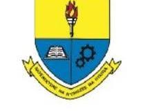 Cape Coast Technical University Courses