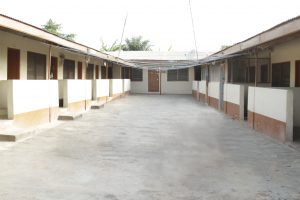 KTU Hostel Fees